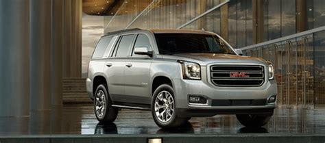 gmc yukon denali pictures gmc cars review release