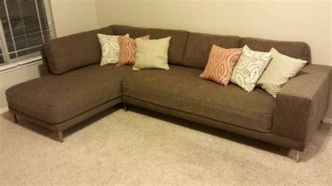 couch    twin mattresses diy sofa diy