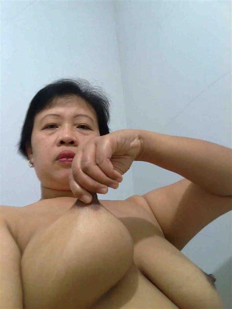 Foto0715  In Gallery Mature Indonesia Pembantu Self