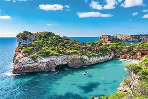 Les Patios De Palma De Majorque
