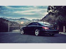 #MercedesBenz CLS, #car, #vehicle Wallpaper No 30117