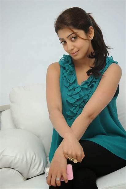 Pranitha Attarintiki Praneetha Daredi Actress Hdwallpapers Interview