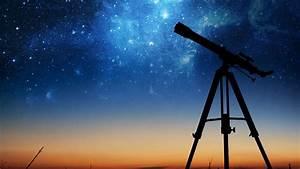 7 Best Telescopes Under  200  Nov  2019   U2014 Reviews