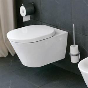 Wc Sitz Softclose : ideal standard tonic wc sitz wei mit absenkautomatik soft close k706101 reuter ~ Orissabook.com Haus und Dekorationen