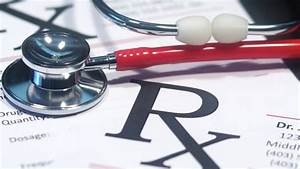 Symptome Debimetre Hs : psoriasis treatment overview everyday health ~ Gottalentnigeria.com Avis de Voitures