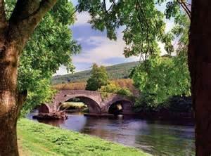 River Shannon Ireland