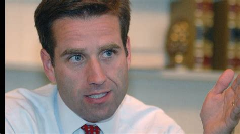 Beau Biden 'in Great Shape' After Biopsy For Brain Mass. What Is A Rn Nurse Salary Back Payroll Taxes. Nissan Dealerships In Dfw Post Job On Monster. Banks Offering Home Loans Website Design Shop. Data Center Consulting Services. Lasik Eye Surgery Raleigh Nc. What Helps Congestion In Nose. Samsung Mobile Security We Buy Ugly Houses Mn. Home Depot Credit Card Cash Back