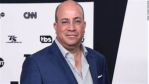 CNN boss Jeff Zucker may be in mix for ESPN job - Jan. 19 ...