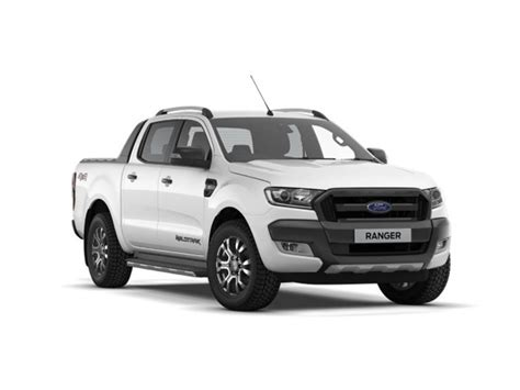 ford ranger wildtrak leasing ford ranger cab wildtrak 3 2 tdci 200 auto leasing nationwide vehicle contracts