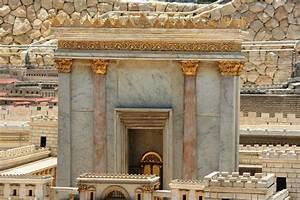 Le Temple De L Automobile : l 39 esplanade du temple de jerusalem isabelle guide touristique francophone a jerusalem et en ~ Maxctalentgroup.com Avis de Voitures