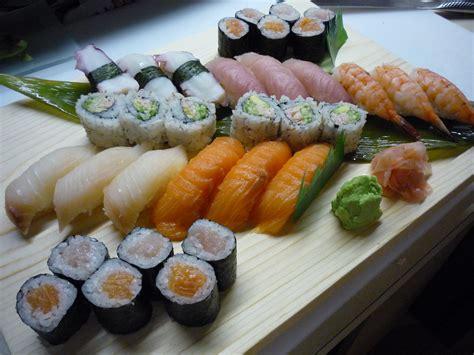 cuisine sushi o shima japanese cuisine 1448 17 avenue sw calgary southwood