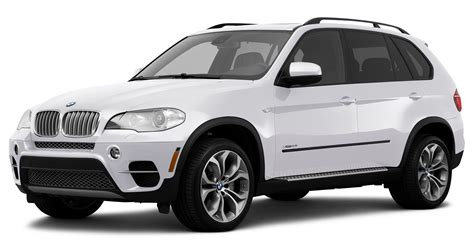 2013 Bmw X5 Specs by 2013 Bmw X5 Reviews Images And Specs Vehicles