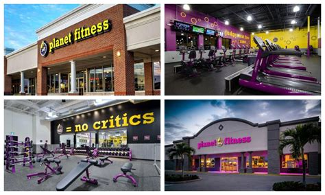 Planet fitness, located in las vegas, nevada, is at arroyo crossing parkway 7290. Planet Fitness Near Me | Nearest Locations, Hours & Reviews