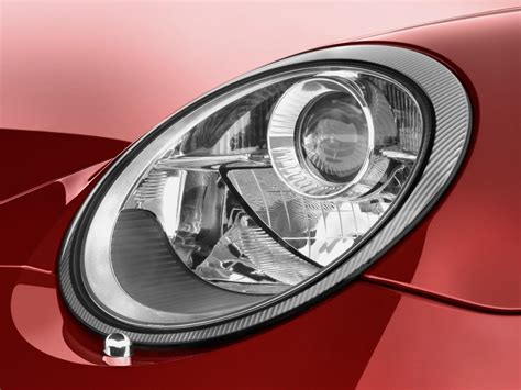 porsche 918 headlights service manual how to replace 1985 porsche 911 headlight