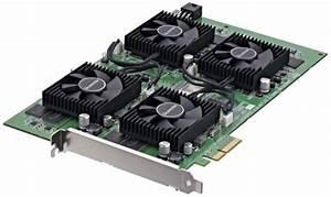 Winfast Motherboard Drivers Ethernet   Winfast K8m890m2