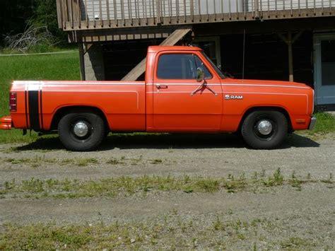 Lowered Dodge Ram by Lowered Dodge Ram Trucks Dodge Rams Dodge