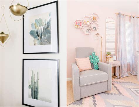home design gold bedroom 2018 room design newest trends