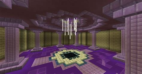 minecraft  portal design   minecraft minecraft designs minecraft decorations