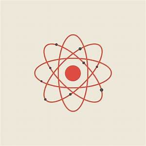 A Quick Guide To The Atomic Structure