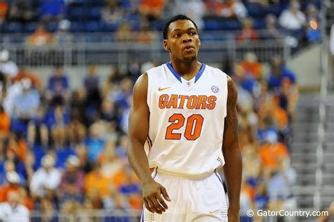 florida gators basketball feeling pain gatorcountrycom