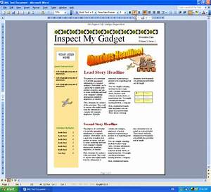 free ebooks ms words and powerpoint is good stuff With download document microsoft word 2003