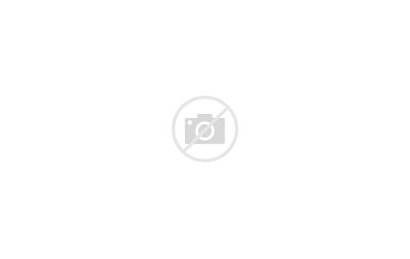 Line Flag Thin Police Border Polar Fleece