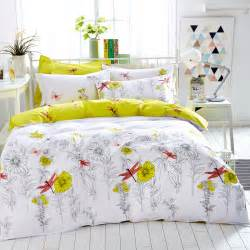 dragonfly comforter promotion shop for promotional dragonfly comforter on aliexpress com