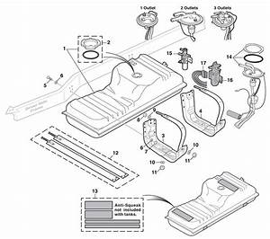 1989 Chevy Silverado Parts Diagram  U2022 Downloaddescargar Com