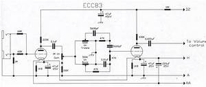 50 Amp Schematic Wiring Diagram
