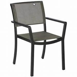 Fauteuil Coquille D Oeuf : barlow tyrie cayman fauteuil cayman artic white blanc coquille d 39 uf ~ Melissatoandfro.com Idées de Décoration