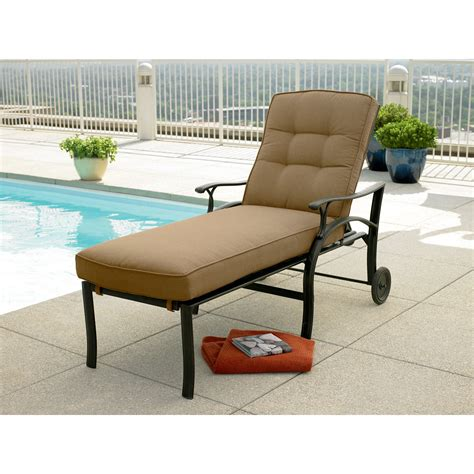 la z boy furniture store la z boy caitlyn chaise lounge luxurious relaxation ideas from sears