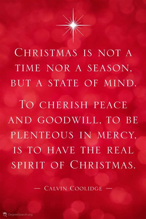 real meaning  christmas quotes quotesgram
