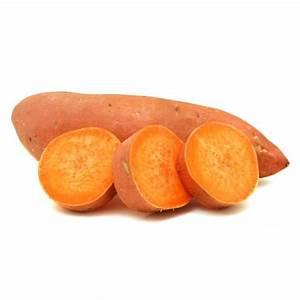 FruttaWeb: online sale of sweet potatoes