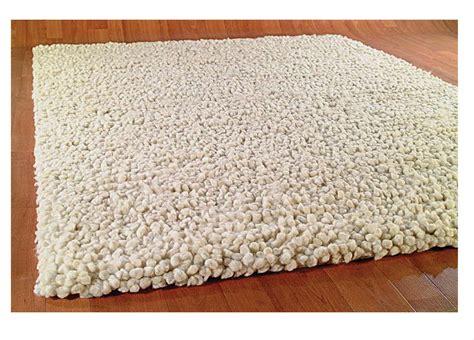 Berber Carpet   Feel The Home