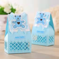 candy favor boxes wholesale online kaufen großhandel bomboniere box aus china