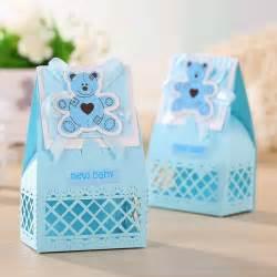 candy favor boxes wholesale online kaufen großhandel bomboniere box aus china