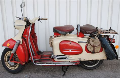 bmw ersatzteile motorrad puch ersatzteile ktm ersatzteile bmw und lohner