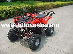 Peace Sports Atv Wiring Diagram  Peace Sports Atv Wiring Diagram Manufacturers In Lulusoso Com