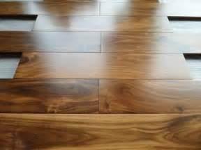 hardwood timber floors photos timber flooring pics timber flooring review