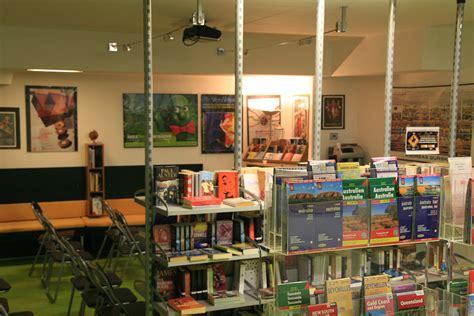 Poltrona Libreria by Poltrone Per Libreria Divani E Poltrone Prezzi E Vendita