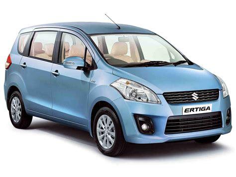 Suzuki Ertiga Photo by Maruti Suzuki Ertiga India Price Review Images Maruti