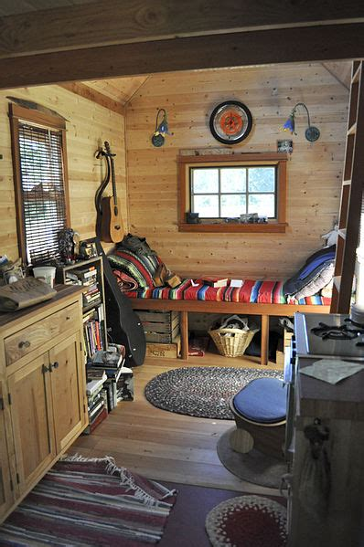 tiny house closet file tiny house interior portland jpg wikimedia commons