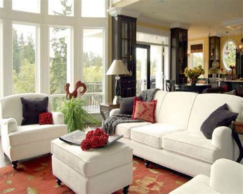 Upholstery Cleaning Toronto by Reliable Carpet Care Carpet Cleaning Toronto