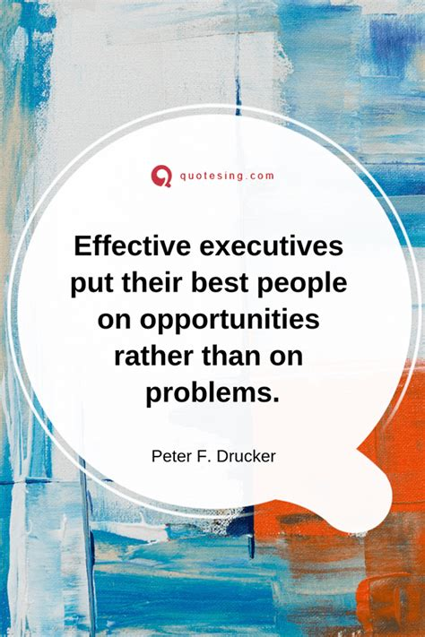 Inspirational Effective Leadership Leadership Quotes ...