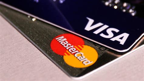 We did not find results for: The foolish strategies people often use to pay back credit ...