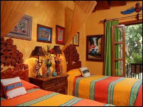 mexican interior paint colors mexican color palette mexican interior paint colors mexican color