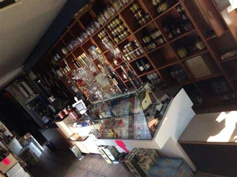 Bilder Und Fotos Zu Mykonos Tavernen Gmbh In Solingen, Bonner Str