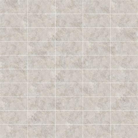 texture floor floor tile texture zyouhoukan net
