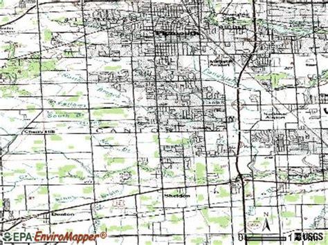 canton michigan mi  profile population maps