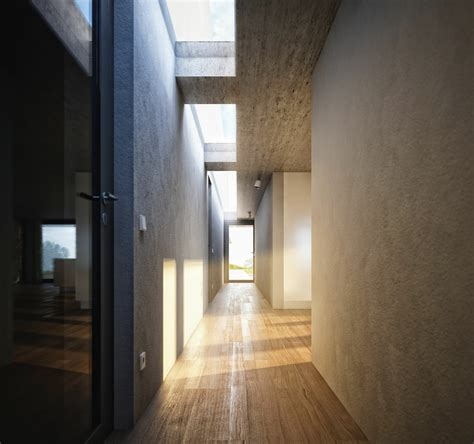 3d Adaptation Of Architect Bruno Erpicums Labacaho House by 3d Adaptation Of Architect Bruno Erpicum S Labacaho House